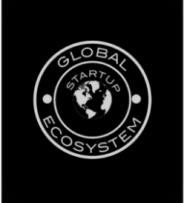 screenshot-globalstartupecosystem.com-2017-11-17-16-17-06