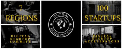 screenshot-globalstartupecosystem.com-2017-11-17-16-18-07