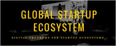 screenshot-globalstartupecosystem.com-2017-11-17-16-18-49
