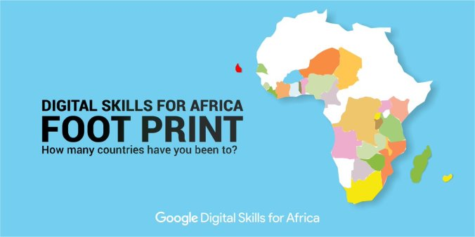 digital skills for Africa1