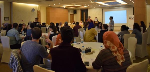 Nobantu Modise- the diplo-sphere- yala regional conference jordan (2)