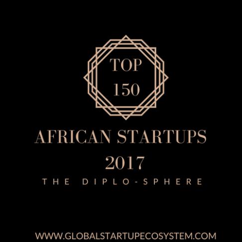 Top 150- the diplo-sphere