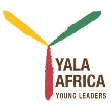 yala africa logo