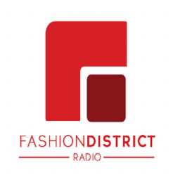 fashiondistrict radio