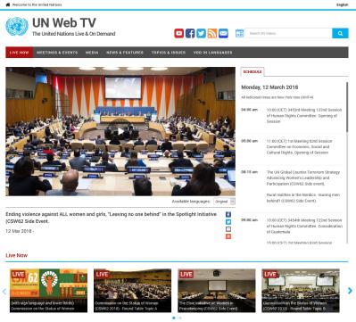screenshot-webtv.un.org-2018-03-12-22-20-37