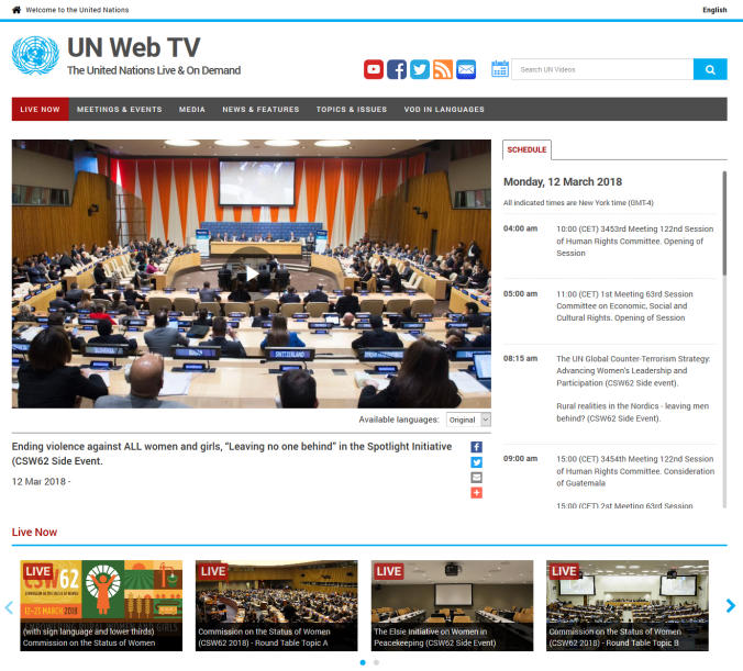 screenshot-webtv.un.org-2018-03-12-22-20-37